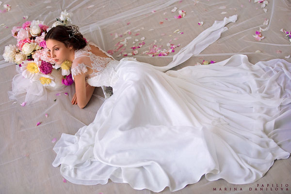 bride fashion photography (2)