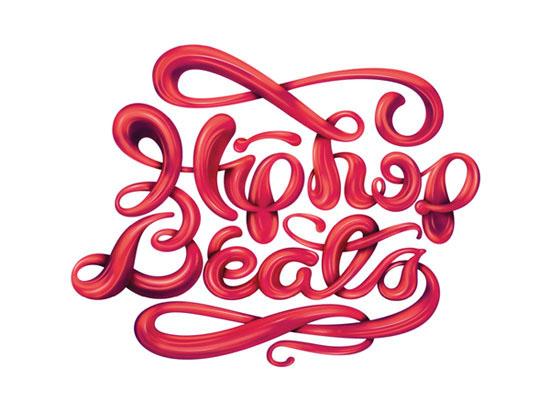creative typography inspiration (22)