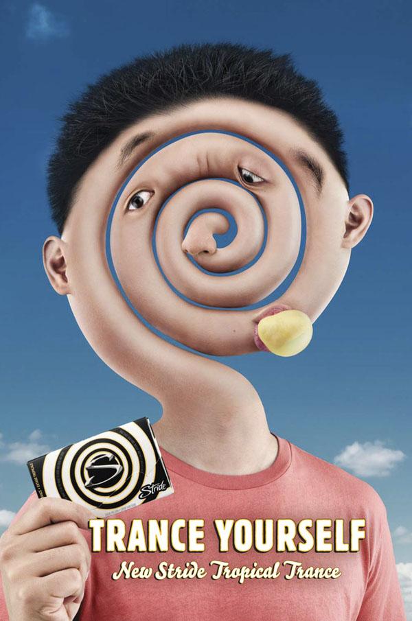 digital art mike campau (5)