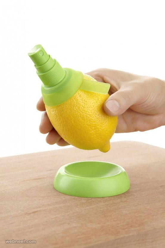 juice squeezer