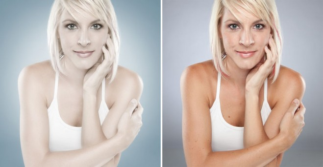 photo retouching after before (10)