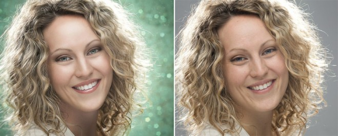 photo retouching after before 2