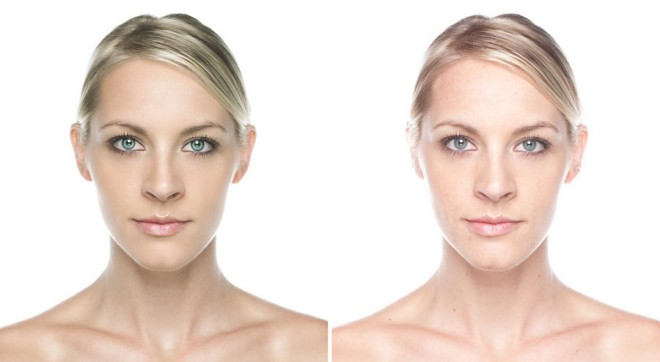 photo retouching after before 25