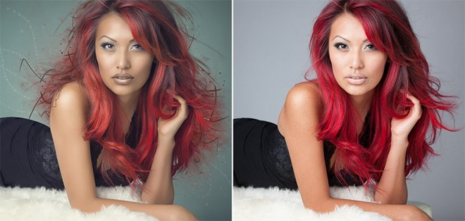 photo retouching after before 27