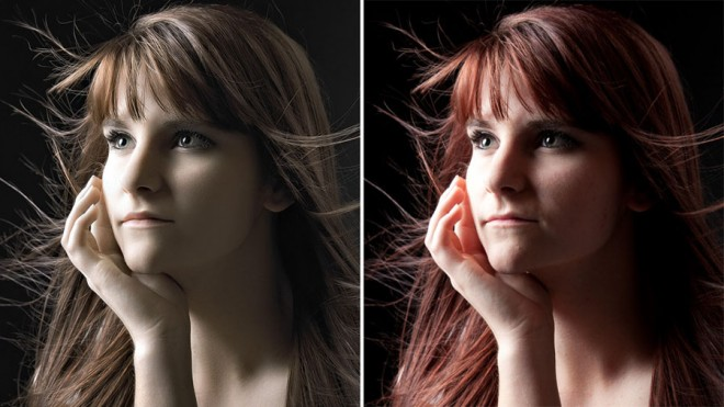 photo retouching after before (28)