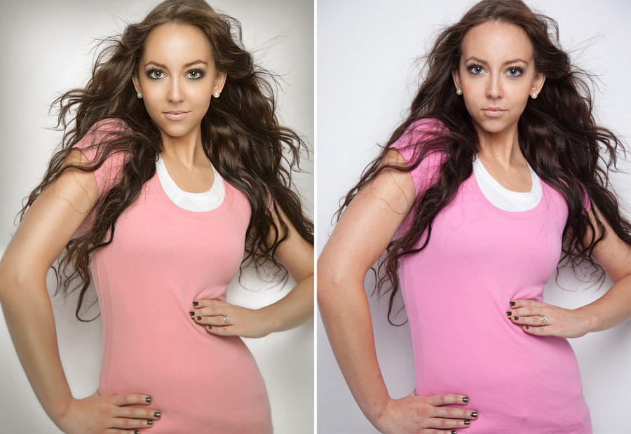photo retouching after before (3)
