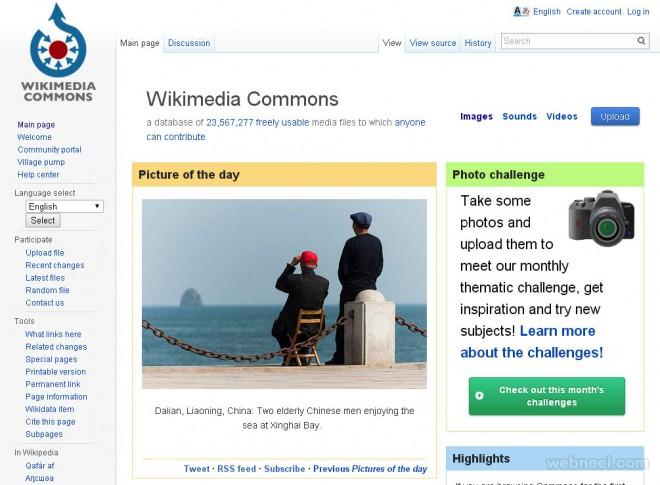 free stock photos wikimedia commons