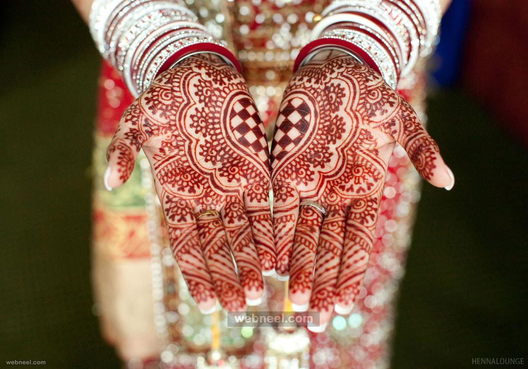bridal mehndi designs henna lounge