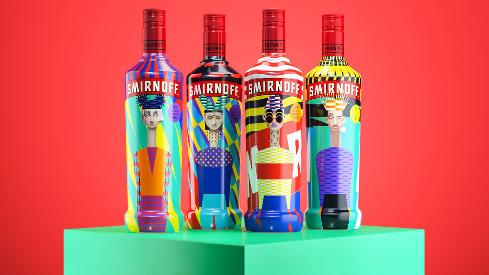 1-bottle-package-design-by-yarza-twins