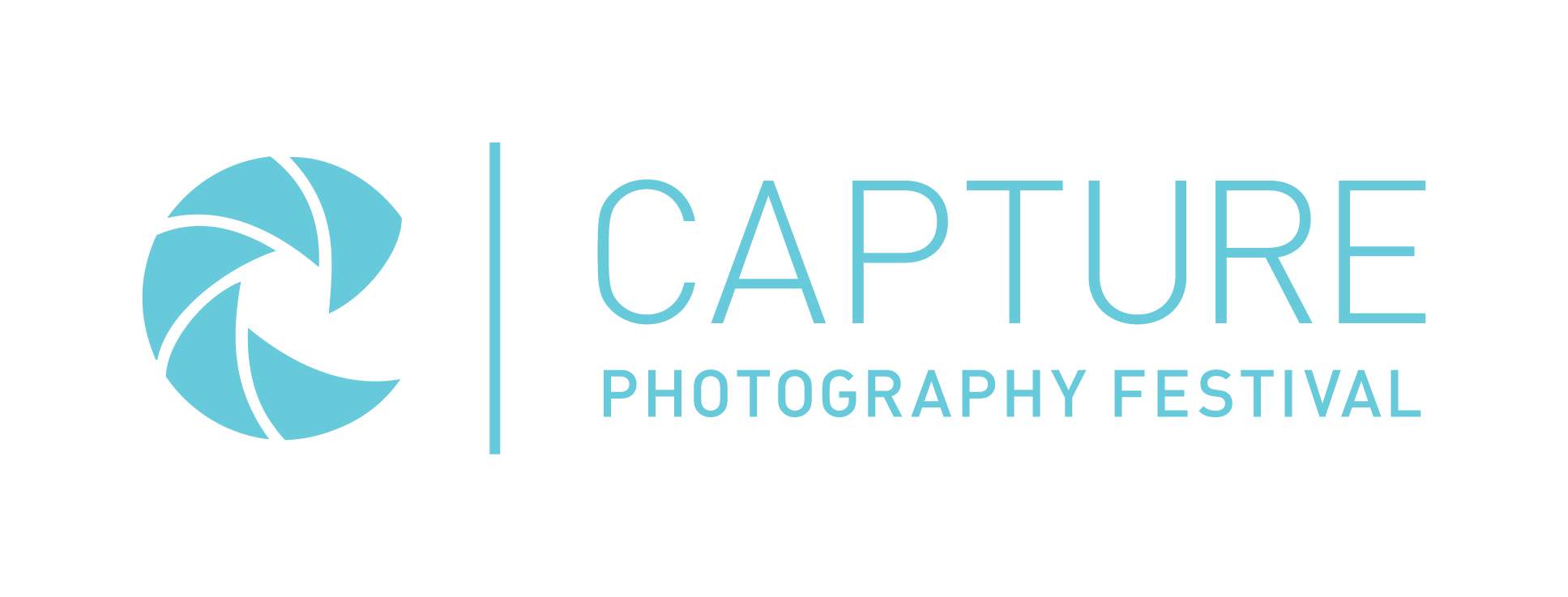 1-capture-photography-festival