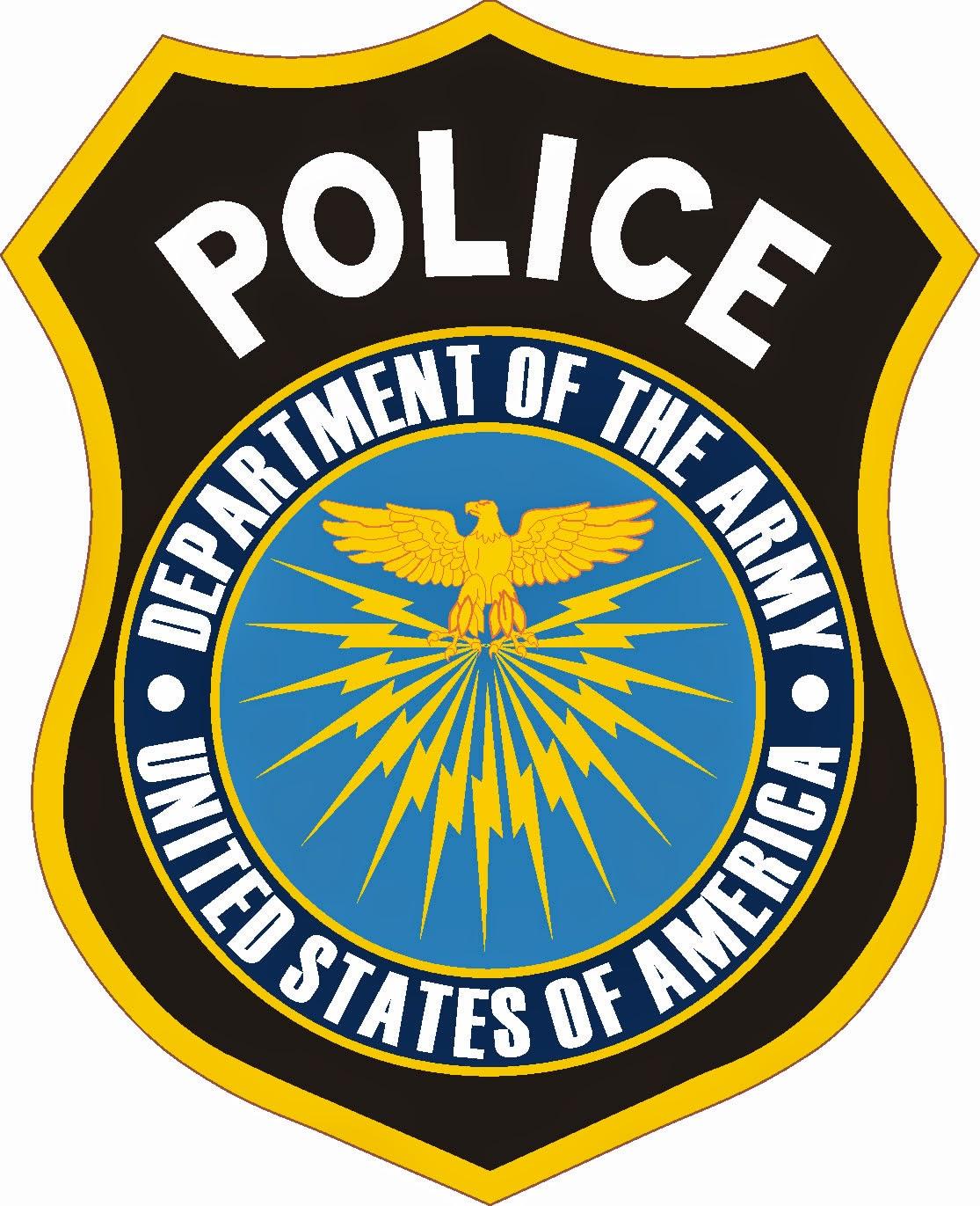1-police-logo-design