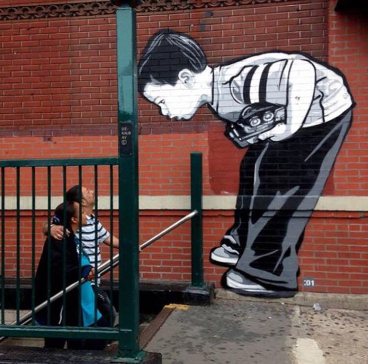 1-street-art-by-joe-Iurato