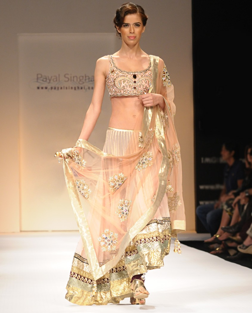 11-blouse-designer-by-payal-singhal
