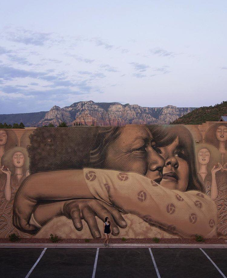 12-beautiful-street-art-by-elmac