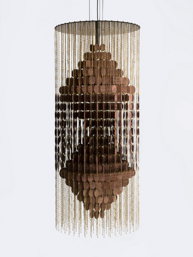 13-design-sculpture-by-giles-miller