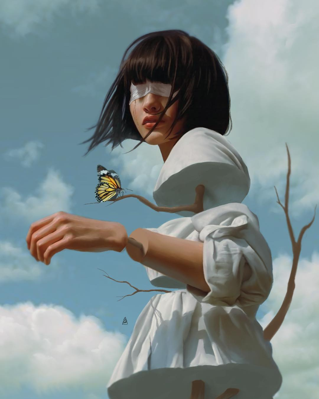 13-surreal-digital-art-by-aykut-aydogdu