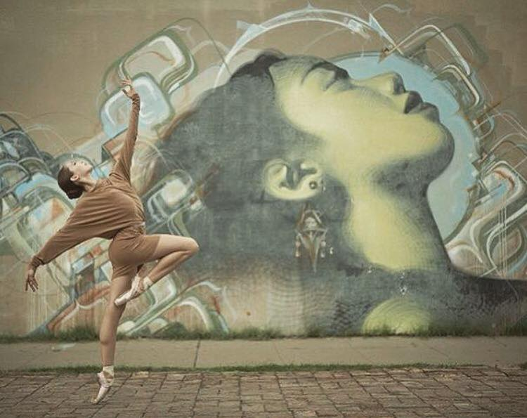 14-beautiful-street-art-by-elmac