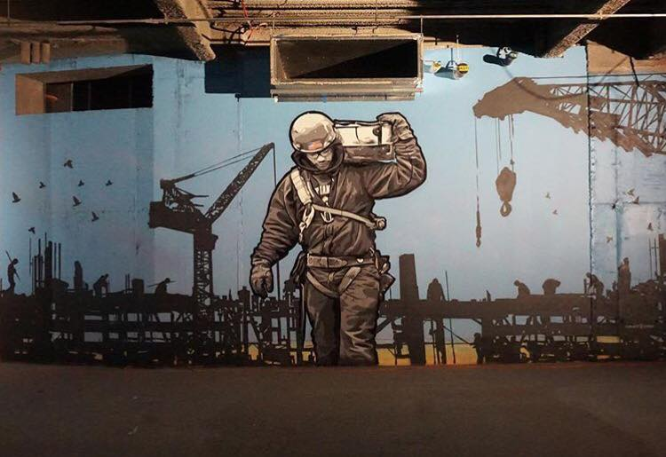 15-street-art-by-joe-Iurato