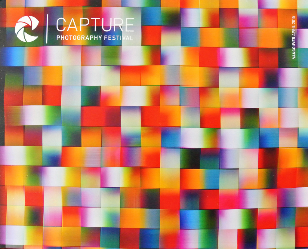 2-capture-photography-festival