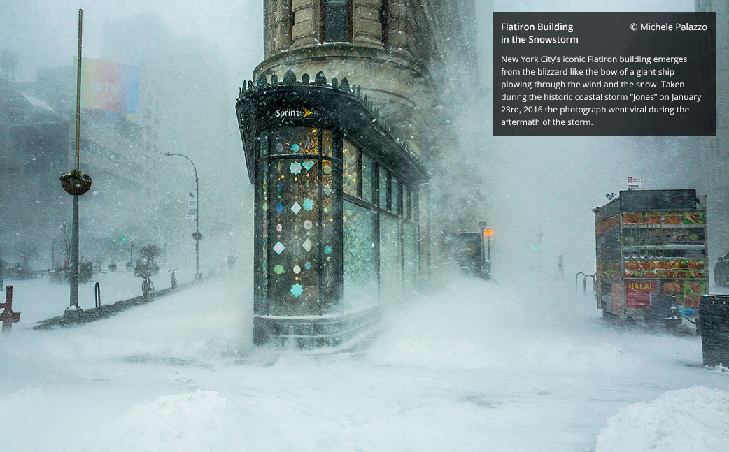 2-flatiron-building-photography-by-michele-palazzo