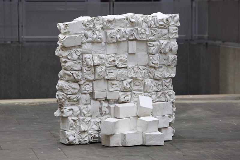 2-reminiscence-sculpture-by-fernando-casasempere