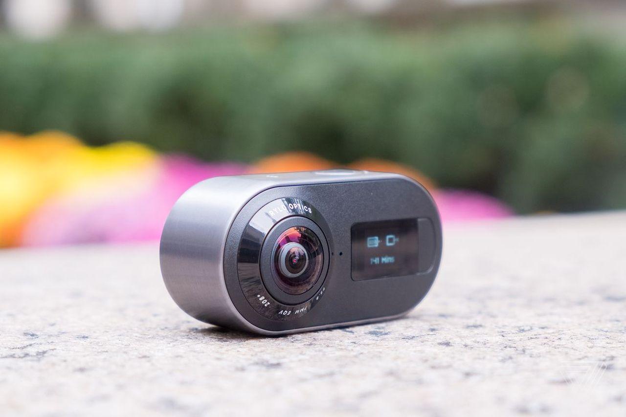 2-rylo-360-degree-camera