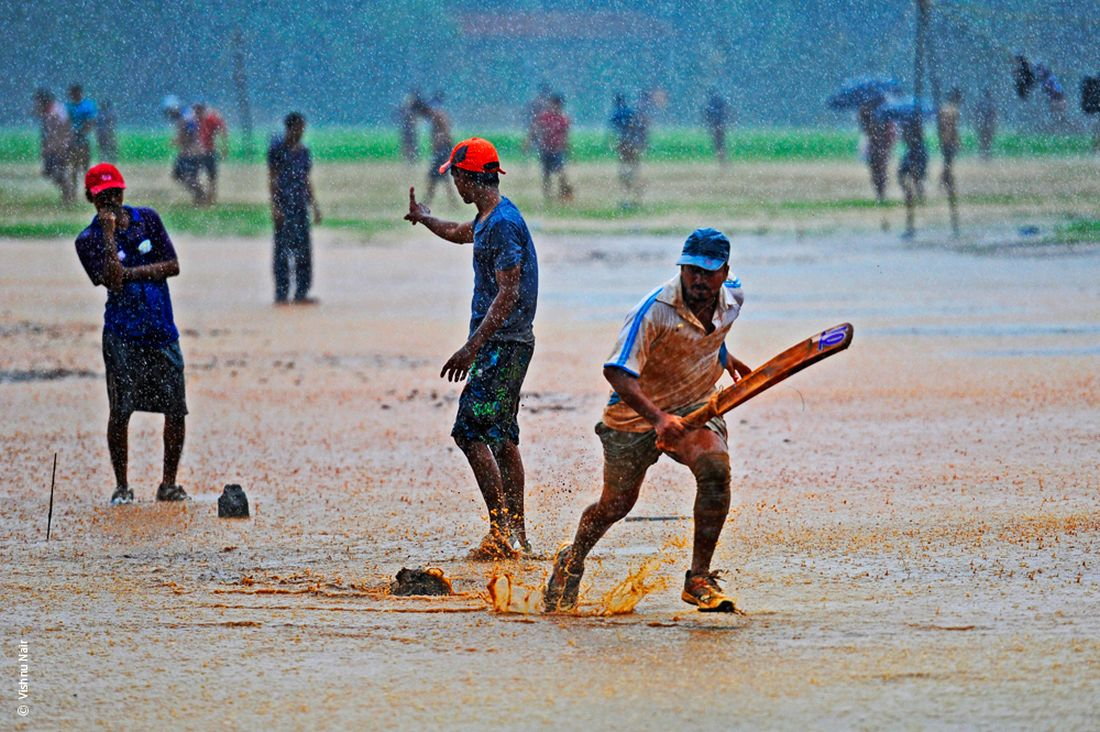 3-mcc-cricket-photographer-of-the-year-by-vishnu