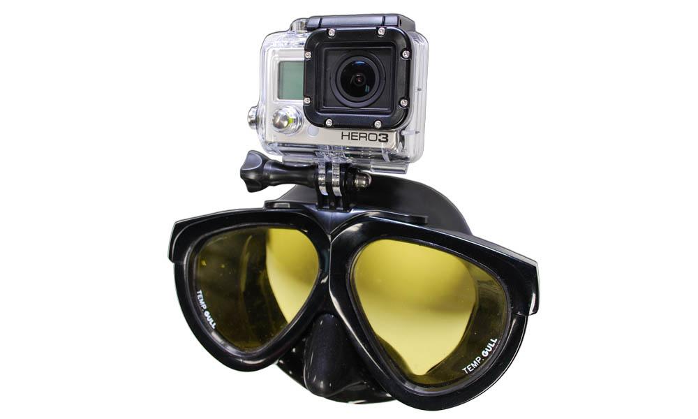 4-mantis-camera-mount