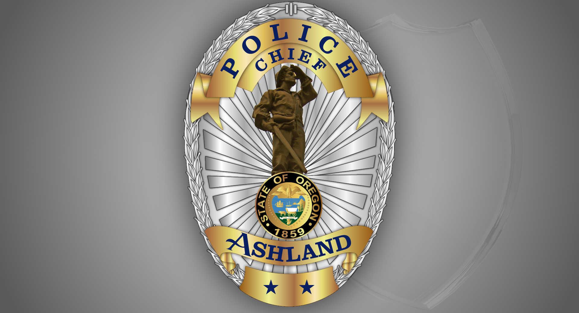 4-police-logo-design