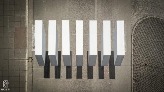 4-zebra-crossing-3d-street-art-iceland