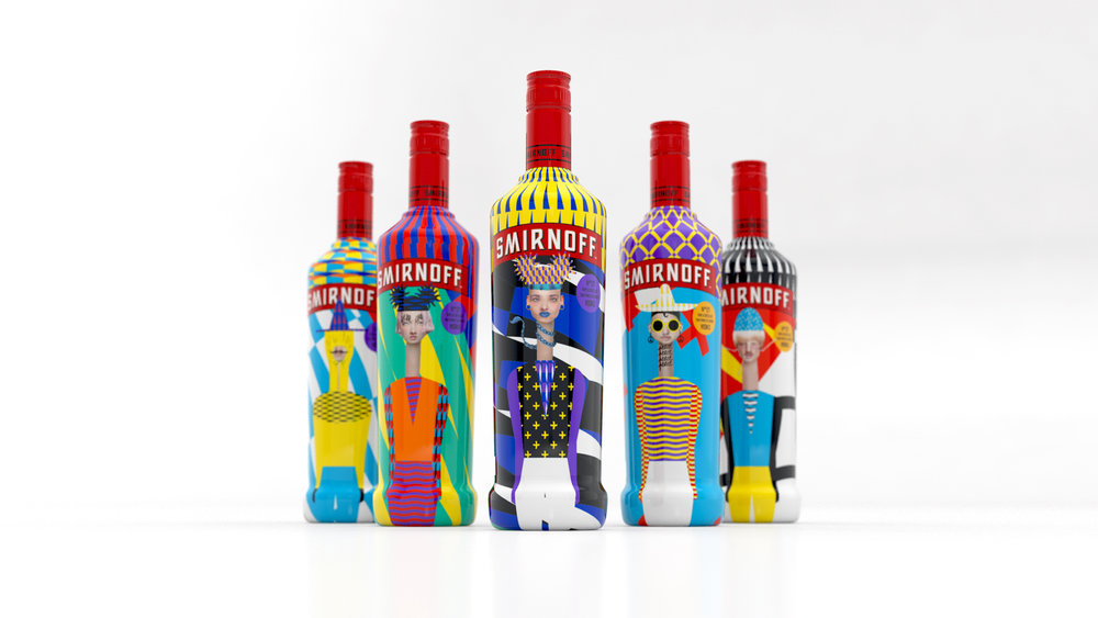 6-bottle-package-design-by-yarza-twins