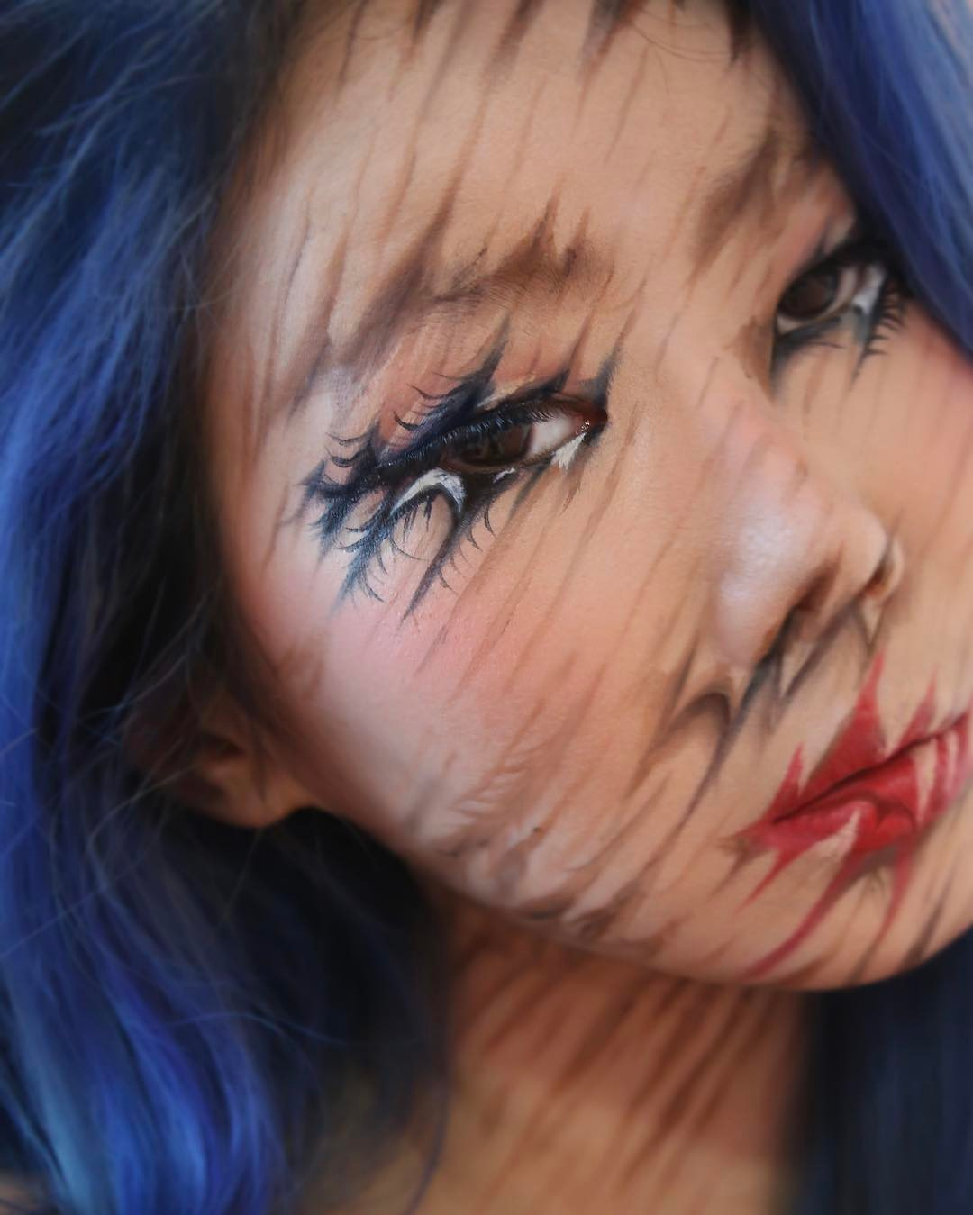 6-illusion-face-painting-by-dain-yoon