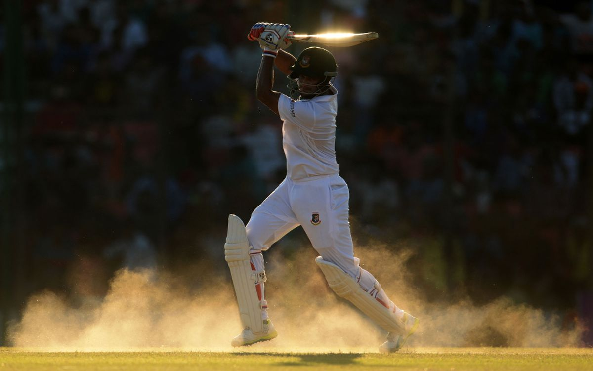 6-mcc-cricket-photographer-of-the-year-by-philip
