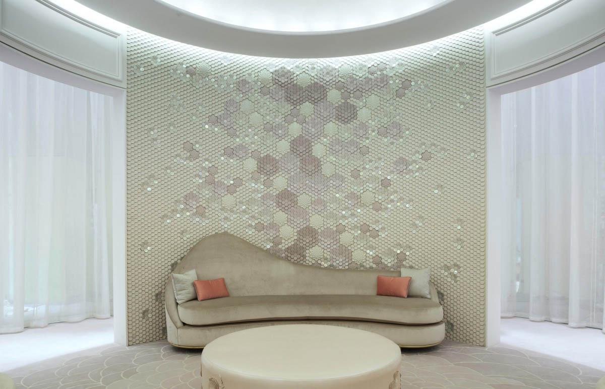 7-design-sculpture-by-giles-miller