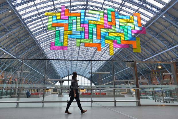 7-public-art-installation-railway-station