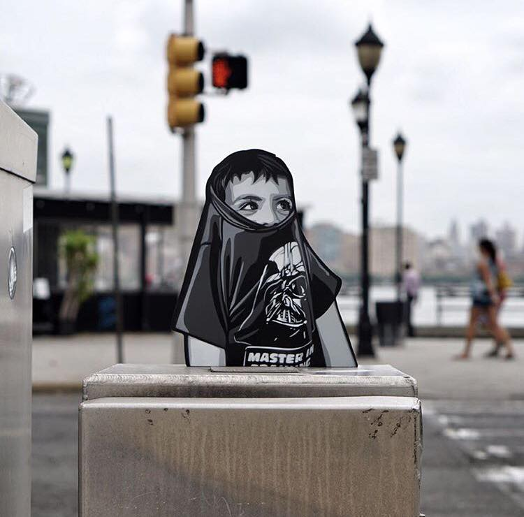 7-street-art-by-joe-Iurato