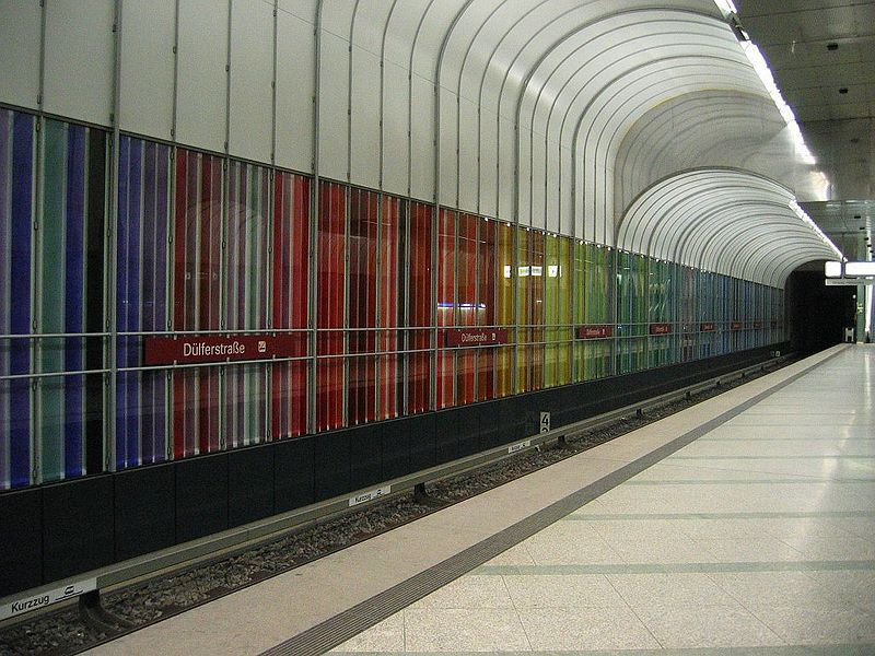9-public-art-installation-railway-station