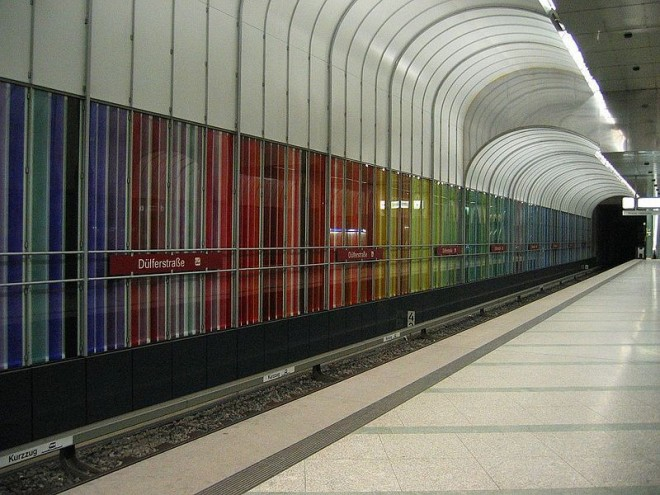 9-public-art-installation-railway-station
