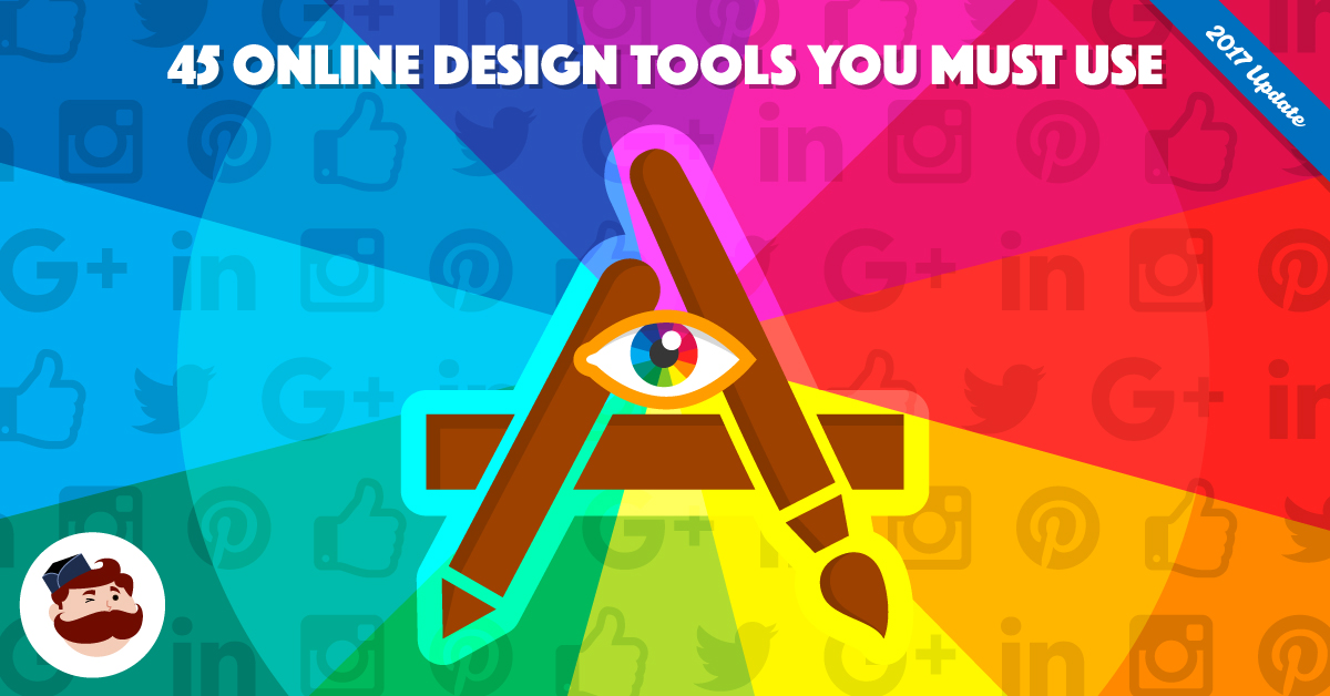 your go to for gorgeous graphic design