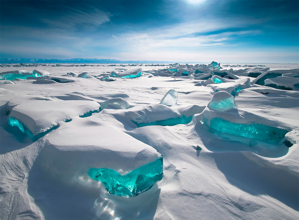 weather photography baikal treasure by alexey trofimov