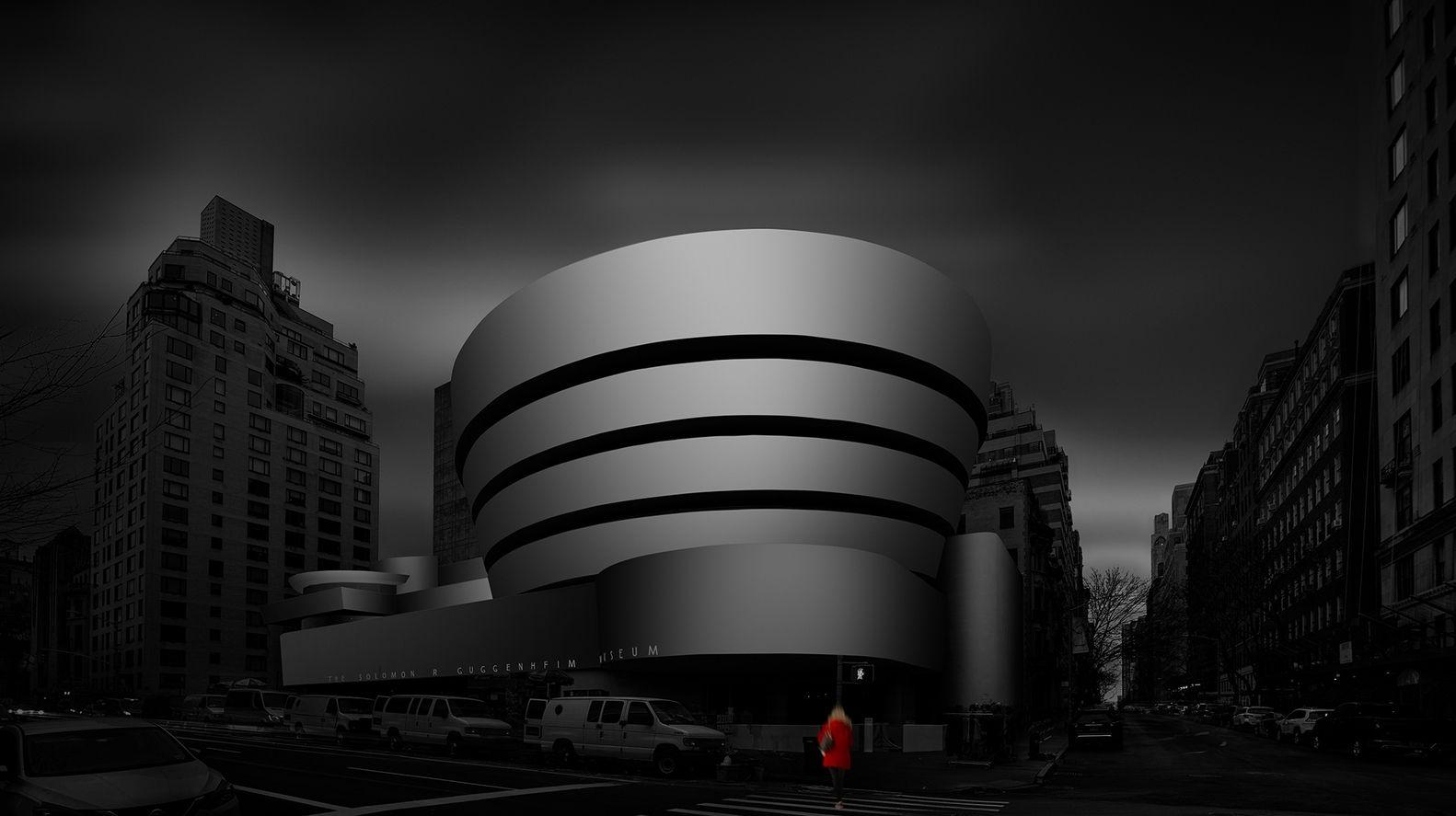 best award winning architecture photo new york by rbami yazagi