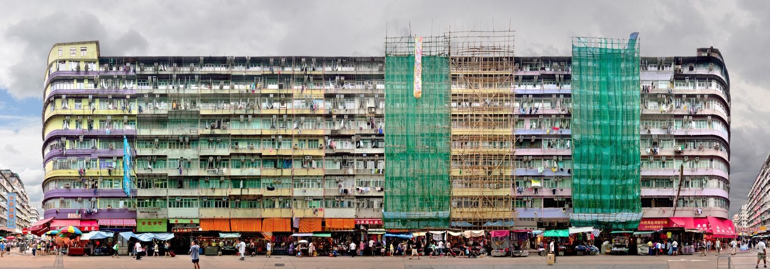 best award winning architecture photo other the last tong lau by