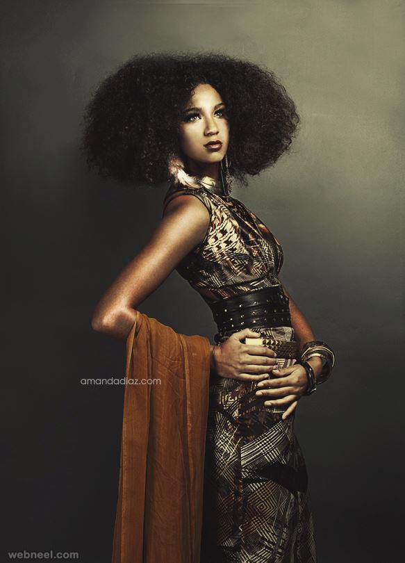18 fashion photography