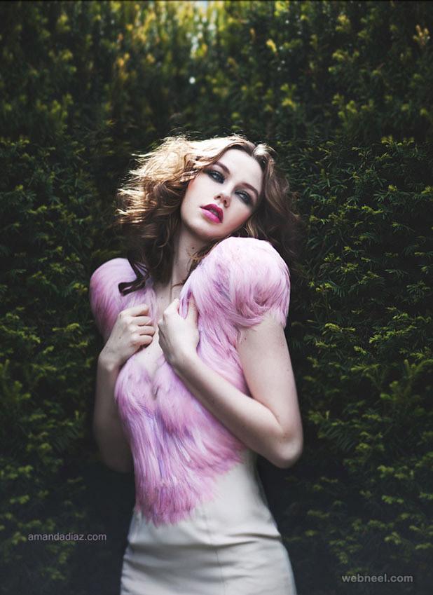 6 fashion photography