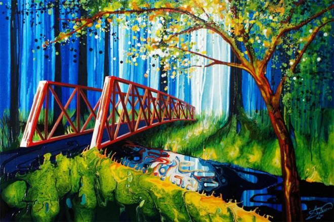 amy shakleton paintings 1