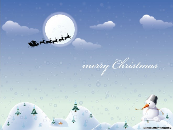 best christmas wallpaper 31