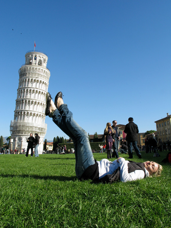 forced perspective photo (24)