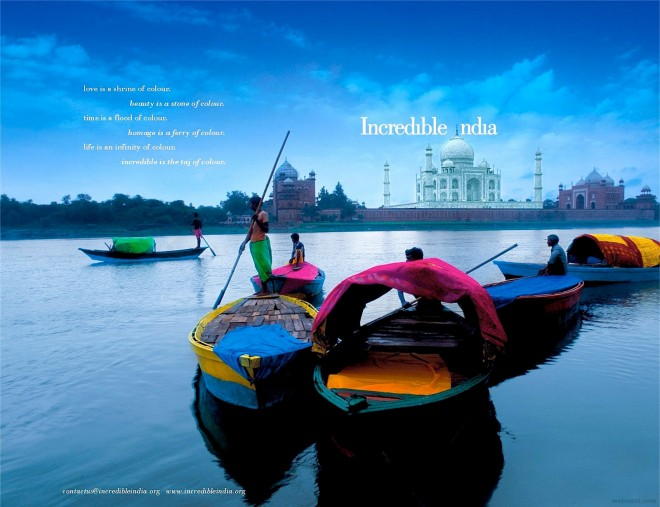 incredible india tajmahal  IMAGES, GIF, ANIMATED GIF, WALLPAPER, STICKER FOR WHATSAPP & FACEBOOK