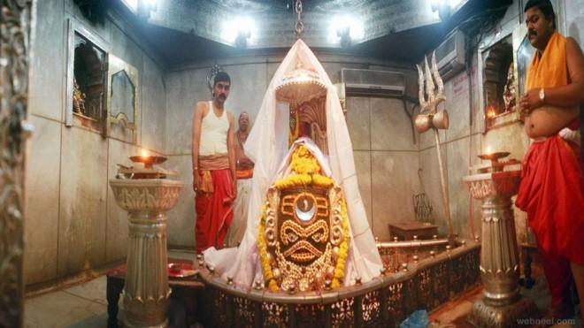 incredible india hindu