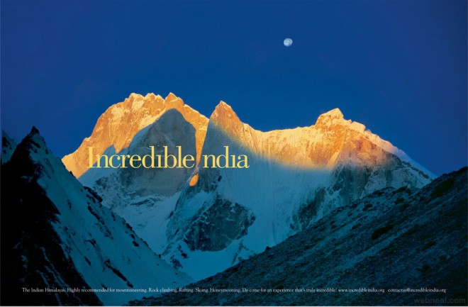 incredible india  IMAGES, GIF, ANIMATED GIF, WALLPAPER, STICKER FOR WHATSAPP & FACEBOOK